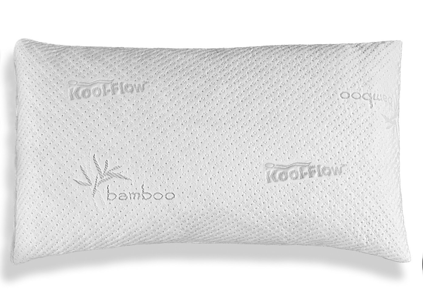 Top 10 Best Pregnancy Pillows In 2017 Page 9 Bradofo Com