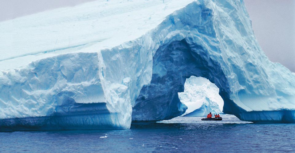 Top 10 most beautiful places on earth to visit page 7 for Best places to visit in antarctica