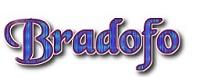 Bradofo.com