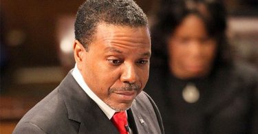 Creflo Dollar Networth